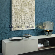 Sabal behang Arte Monsoon 75208