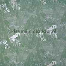 Moomin in the forest wallcovering Sandudd Moomin 5166-1