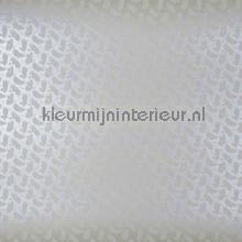 Many Moomins wallcovering Sandudd Moomin 5167-3
