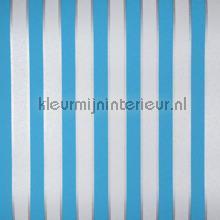 Moomin stripes wallcovering Sandudd Moomin 5171-1