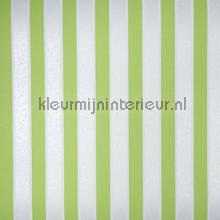 Moomin stripes wallcovering Sandudd Moomin 5171-3