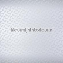 Many Moomins parelmoer wallcovering Sandudd Moomin 5172-2
