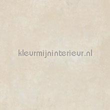 Gemeleerd beton geel-beige tapet BN Wallcoverings Collected 49822