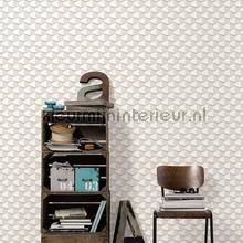 Modern move tapeten 960181 Move Your Wall AS Creation
