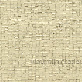 Nacres projectkwaliteit papel de parede cv-108-02 Nacres HPC Elitis