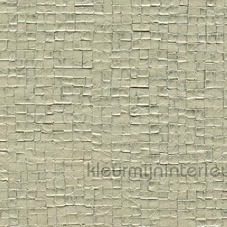 Nacres projectkwaliteit papel de parede cv-108-04 Nacres HPC Elitis