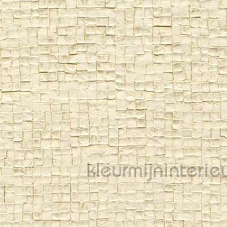Nacres projectkwaliteit papel de parede cv-108-20 Nacres HPC Elitis
