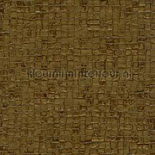 Nacres projectkwaliteit wallcovering Elitis wallpaper by meter