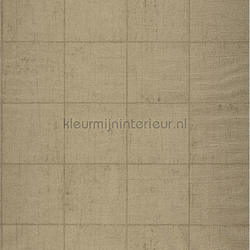 Natsu osaka beige-dore behang NATS82162212 Interieurvoorbeelden behang Casadeco
