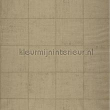 Natsu osaka beige-dore tapet Casadeco Natsu NATS82162212