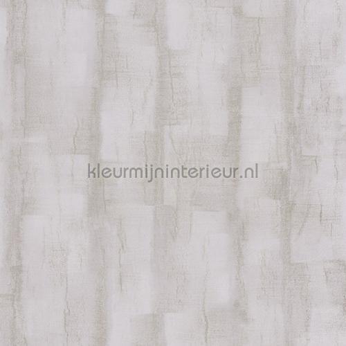 Natsu biwa blanc behang NATS82170231 Interieurvoorbeelden behang Casadeco