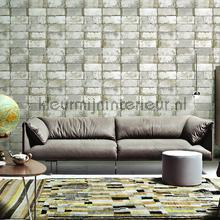 92561 papel de parede Design id urbana