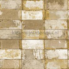 92562 wallcovering Design id wood