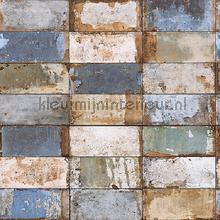 92563 papel de parede Design id urbana
