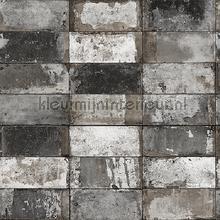 92564 papel de parede Design id urbana
