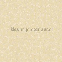 92588 tapet Design id Natural Faux 2 nf232073