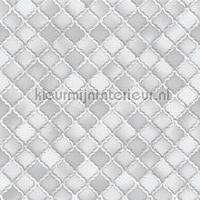 92590 papier peint Design id spécial