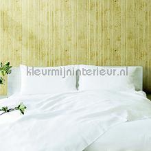 92599 behang Design id Modern Abstract