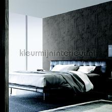 92598 papel de parede Design id urbana
