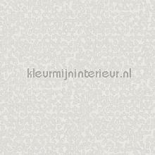 92601 wallcovering Design id wood