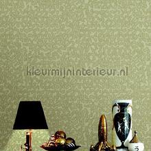 92604 behang Design id Modern Abstract