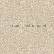 92604 wallcovering Design id wood