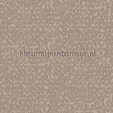 92605 wallcovering Design id wood