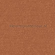 92606 wallcovering Design id wood