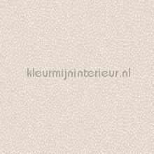 92607 wallcovering Design id wood