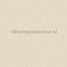 92608 wallcovering Design id wood