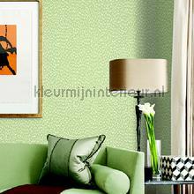 92609 behang Design id Modern Abstract