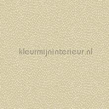 92609 wallcovering Design id wood
