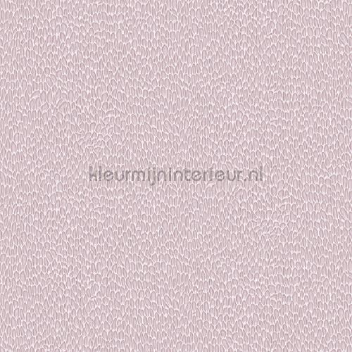 papel pintado nf232114 niñas Design id