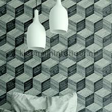92612 behang Design id Modern Abstract
