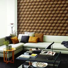 92614 behang Design id Modern Abstract