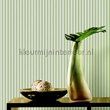 92616 behang Design id Modern Abstract
