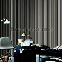 92620 behang Design id Modern Abstract