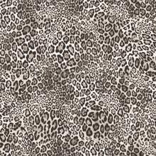 Luipaardprint zwart wit behang Noordwand Modern Abstract