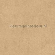 64659 papel pintado Noordwand Natural FX G67465