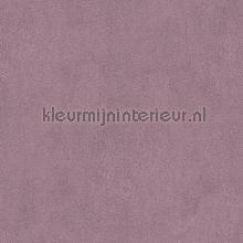 64663 papel pintado Noordwand Natural FX G67469