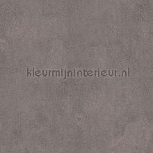 64667 papel pintado Noordwand Natural FX G67473
