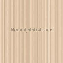 64669 papel pintado Noordwand Natural FX G67475