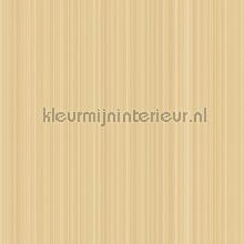 64670 papel pintado Noordwand Natural FX G67476