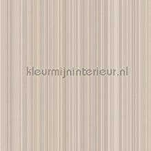 64671 papel pintado Noordwand Natural FX G67477