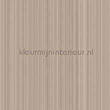 64672 papel pintado Noordwand Natural FX G67478