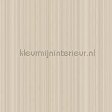 64673 papel pintado Noordwand Natural FX G67479