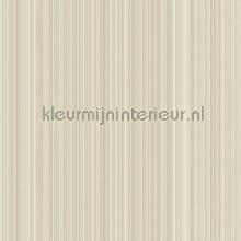 64674 papel pintado Noordwand Natural FX G67480
