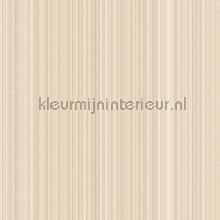 64675 papel pintado Noordwand Natural FX G67481