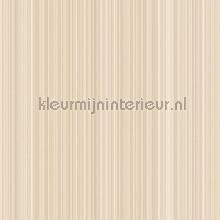 64675 tapet Noordwand Natural FX G67481