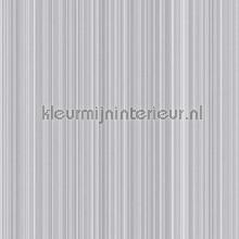 64676 papel pintado Noordwand Natural FX G67482